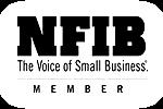Kompletely Kustom Marine - NFIB Member - Mobile Marine Services in Maryland