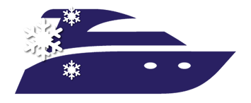 Boat Winterization Services in Delaware, Maryland, Virginia, Washington DC