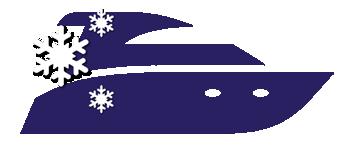 Boat Winterization Services in Delaware, Maryland, Virginia, Washington DC